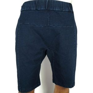 AG Adriano Goldschmied Big Kids Shorts Size Large